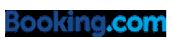 B&B Planizie su Booking.com